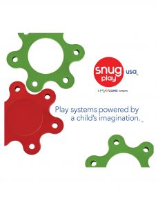 2017 Snug Brochure Front Cover