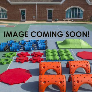 Snug Play Primary Kit Image Coming Soon